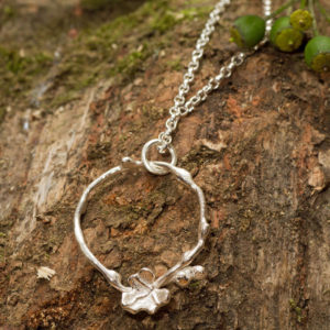 ForestN-4a-Ivy-&-Entwined-Vine-Pendant-b